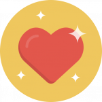 cropped-iconfinder_heart_289619.png