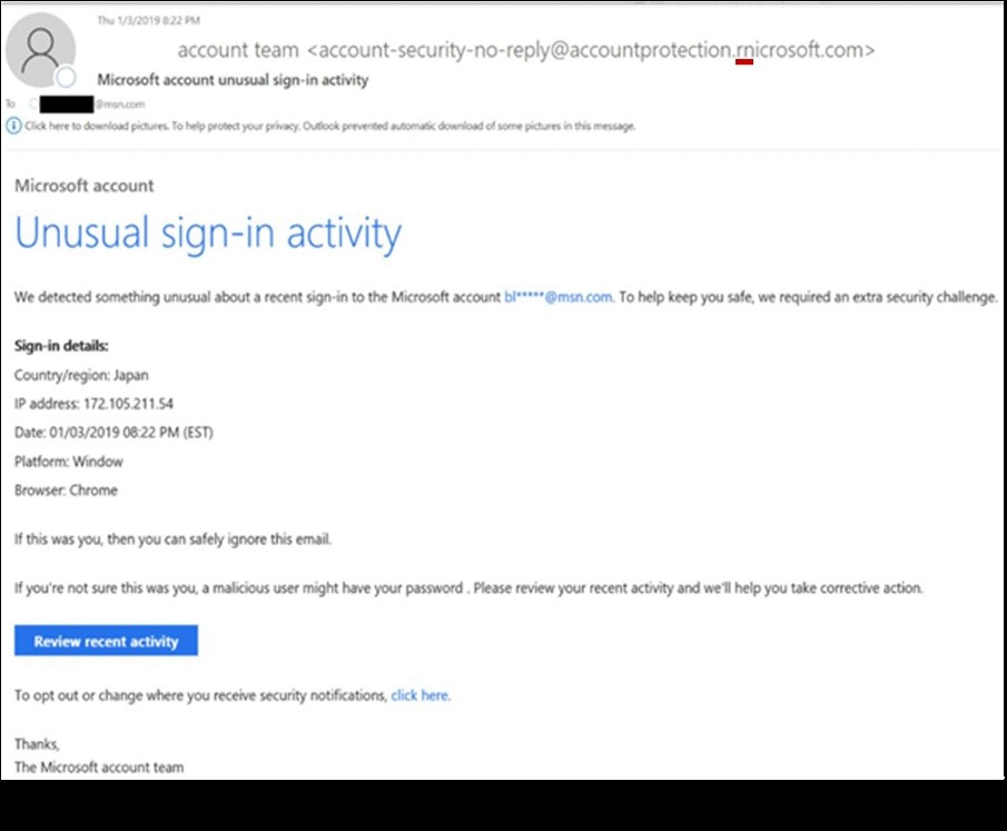 https://forumchiase.com/wp-content/uploads/2020/01/microsoft-declares-war-on-korean-hackers-takes-over-50-domains-used-for-attacks-528730-2.jpg