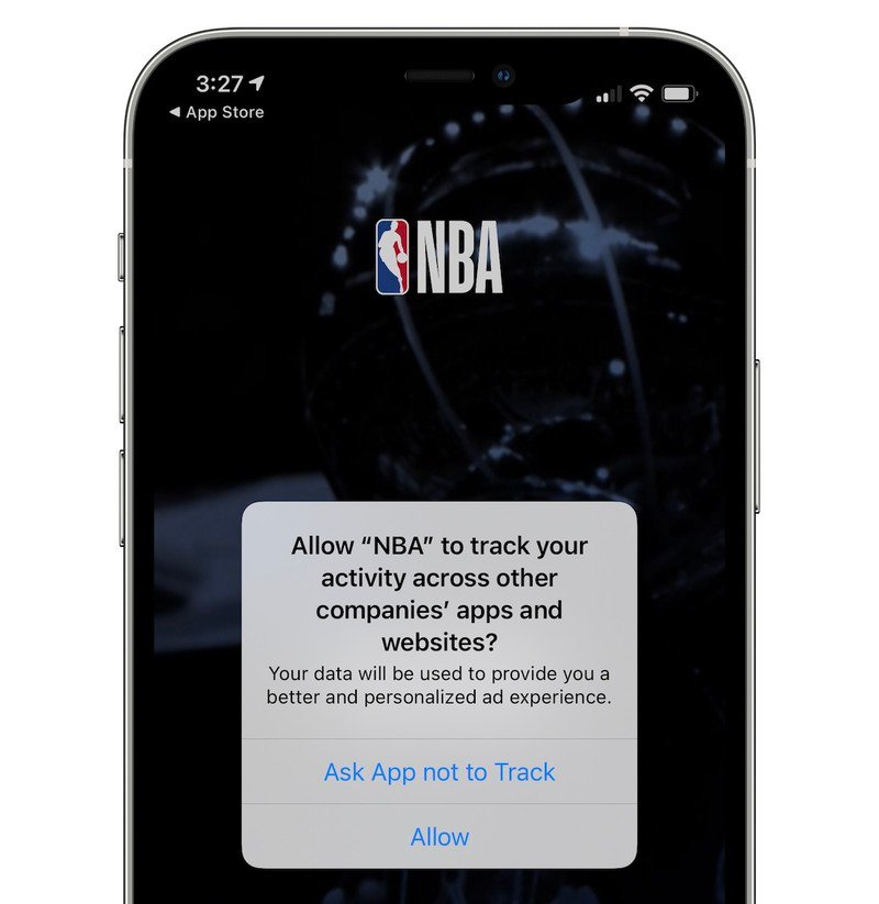 app-tracking-transparency-prompt-ios-14