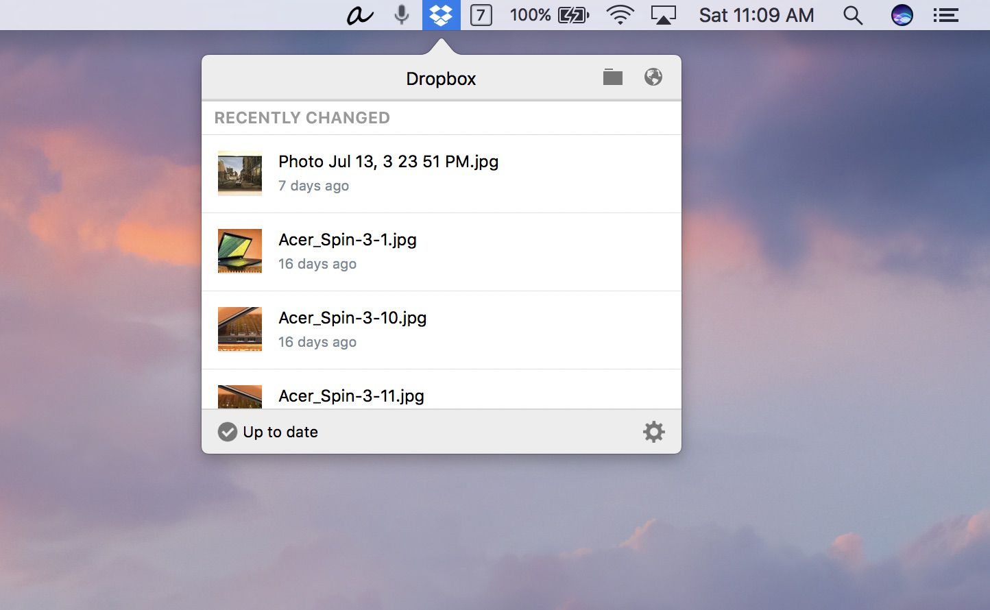 dropbox-for-mac.jpg